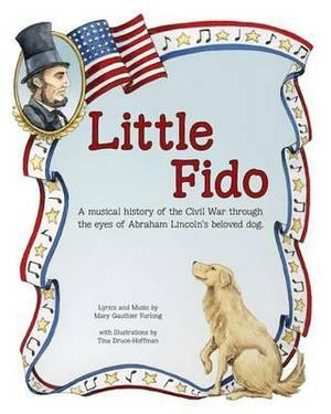 Little Fido