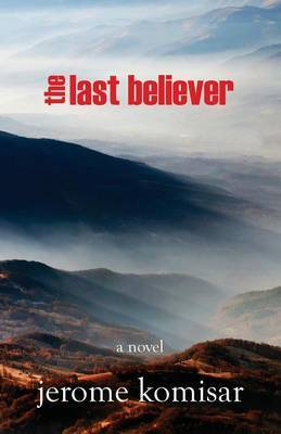 The Last Believer