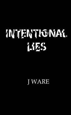 Intentional Lies
