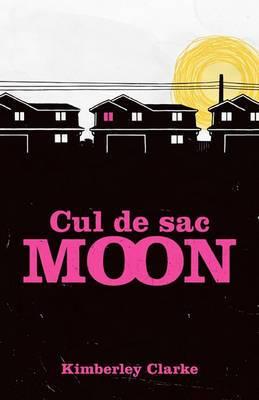 Cul de Sac Moon