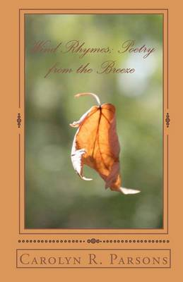 Wind Rhymes: Poetry from the Breeze