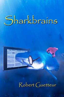 Sharkbrains