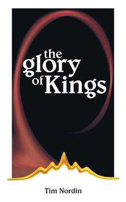 The Glory of Kings