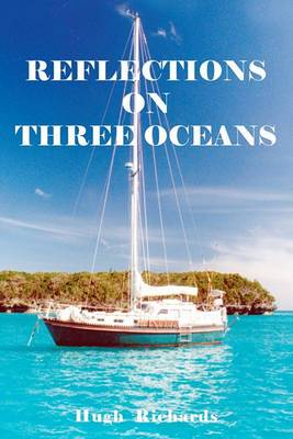 Reflections on Three Oceans