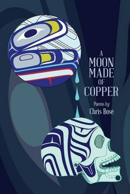 A Moon Made of Copper