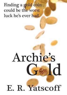 Archie's Gold