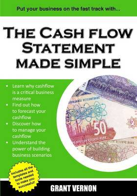 The Cashflow Statement Made Simple