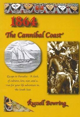 1864 The Cannibal Coast