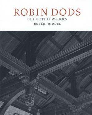 Robin Dods: Selected Works