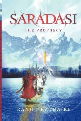 Saradasi the Prophecy