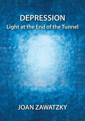 Depression: Light at the End of the Tunnel
