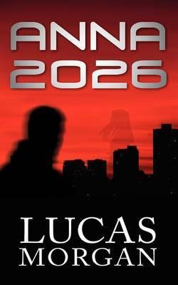 Anna 2026