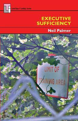 Executive Sufficiency