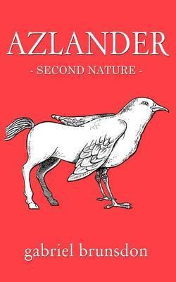 Azlander - Second Nature