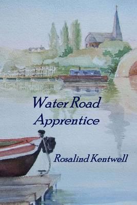 Water Road Apprentice