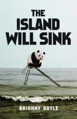 zzIsland Will Sink