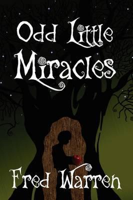 Odd Little Miracles