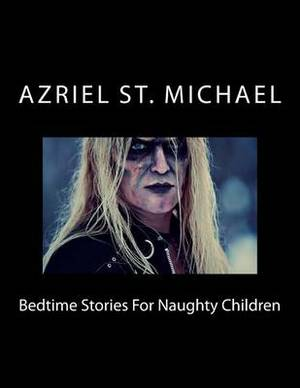 Bedtime Stories for Naughty Children
