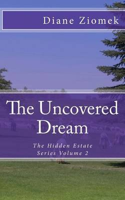 The Uncovered Dream