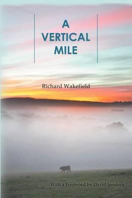 A Vertical Mile