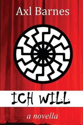 Ich Will