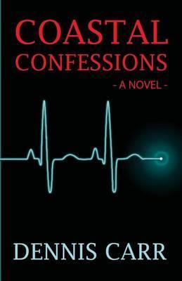 Coastal Confessions