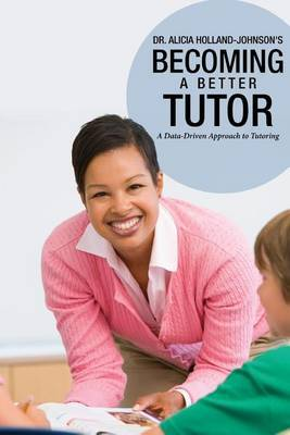 Becoming a Better Tutor: A Data-Driven Approach to Tutoring