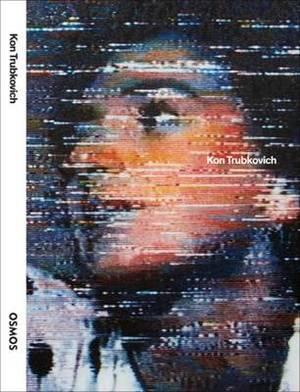 Konstantin Trubkovich - Leap Second