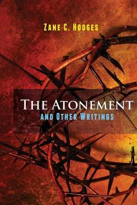 The Atonement and Other Writings