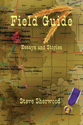 Fieldguide, Essays and Stories