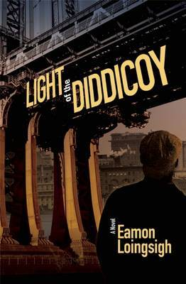 Light of the Diddicoy