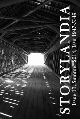Storylandia Issue 13