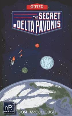 The Secret of Delta Pavonis