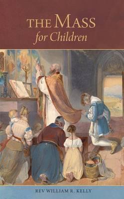 The Mass for Children