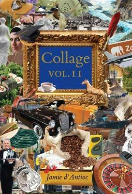 Collage: Volume 2