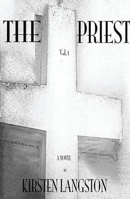 The Priest Volume 1
