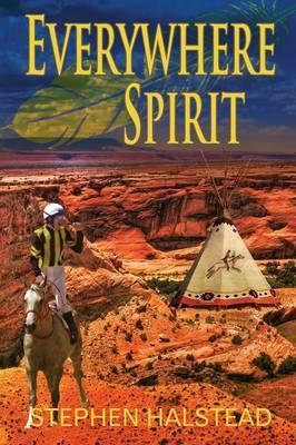 Everywhere Spirit