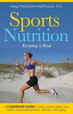 Sports Nutrition: Maximizing Performance