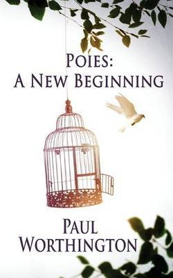 Poies: A New Beginning