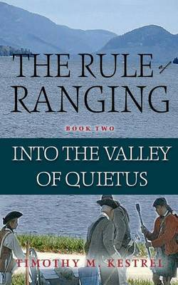 Into the Valley of Quietus