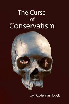 The Curse of Conservatism
