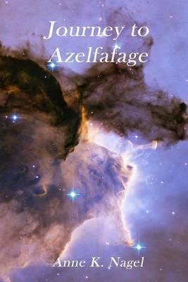 Journey to Azelfafage