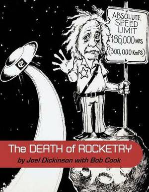 The Death of Rocketry
