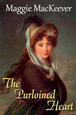 The Purloined Heart