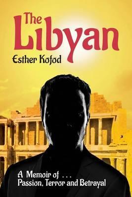 The Libyan
