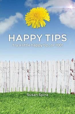 Happy Tips