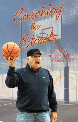 Coaching the Streets