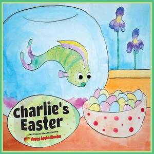Charlie's Easter