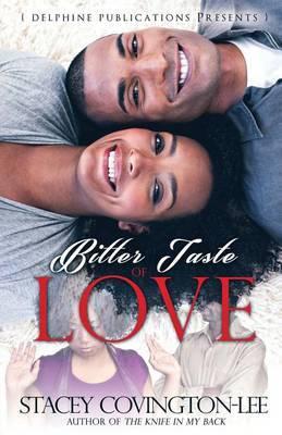 Bitter Taste of Love
