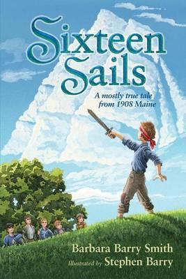 Sixteen Sails